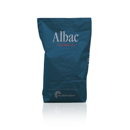 Albac®
