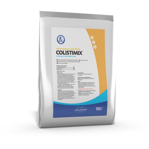 COLISTIMIX®