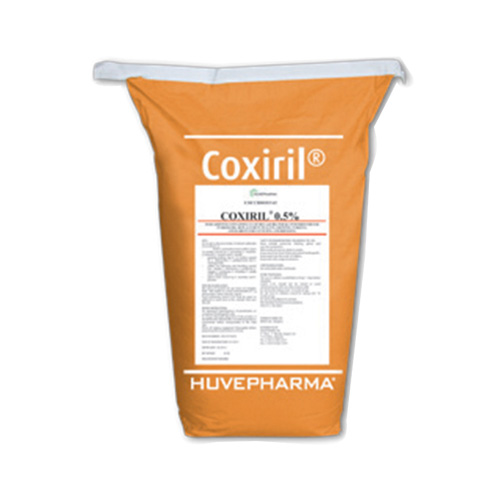 Coxiril® 0.5%