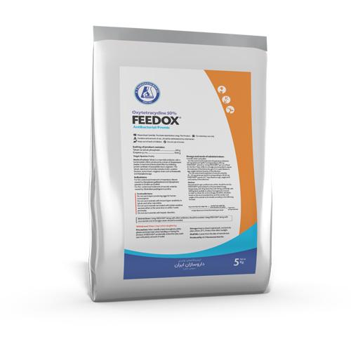FEEDOX®